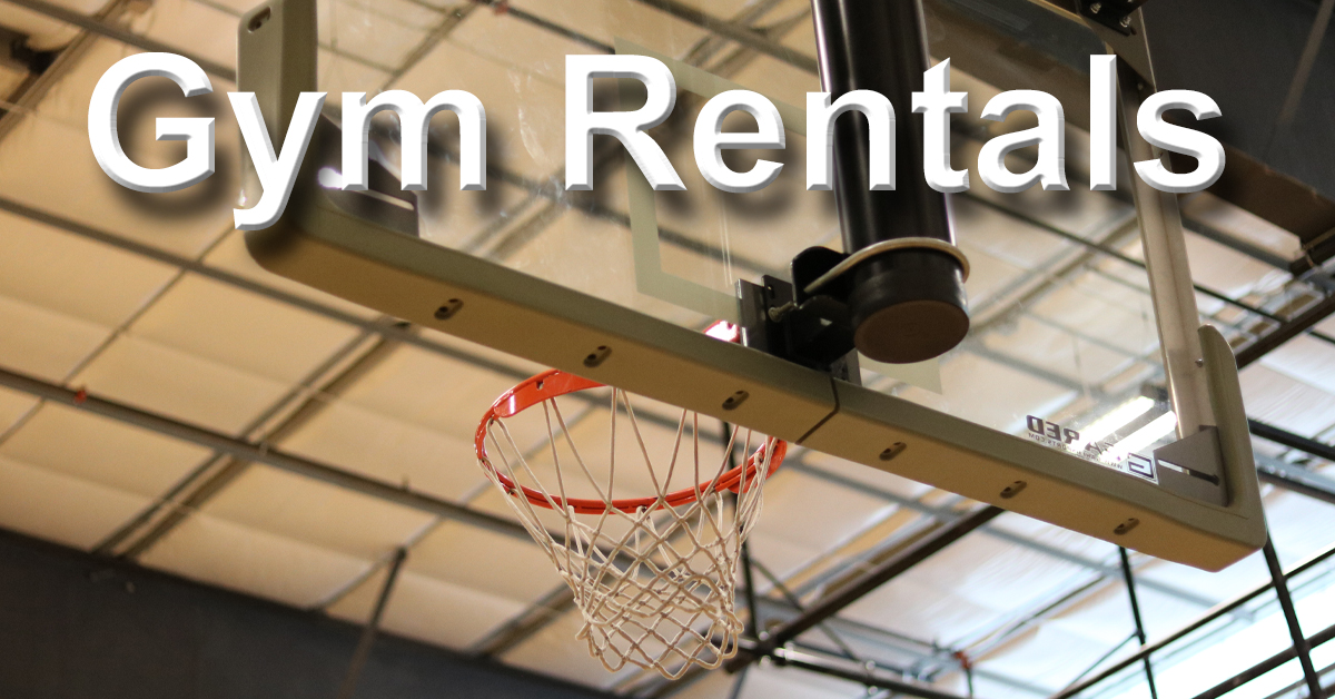 Gym Rentals Places To Rent An Indoor Basketball Court In San Antonio